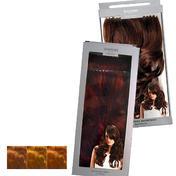 Balmain haarMake-up Complete Verlenging 40 cm Honing Blond