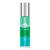 LCN 3-fase olie Groen, voor droge nagels, inhoud 10 ml