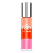 LCN Huile 3 phases Rouge, Contenu 10 ml
