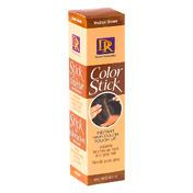 Dynatron Color Stick for Hair Mittelbraun
