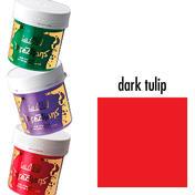 La rich'e Directions Farbcreme Dark Tulip