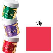 La rich'e Directions Crèmes colorantes Tulipe