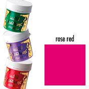 La rich'e Directions Farbcreme Rose Red