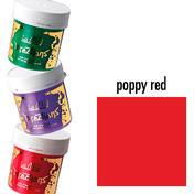 La rich'e Directions Farbcreme Poppy Red