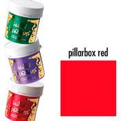 La rich'e Directions Farbcreme Pillarbox Red