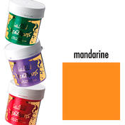 La rich'e Directions Farbcreme Mandarine