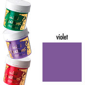 La rich'e Directions Crèmes colorantes Violet