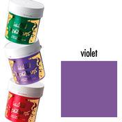 La rich'e Directions Farbcreme Violet