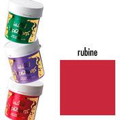 La rich'e Directions Crèmes colorantes Rubis