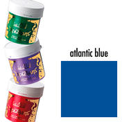 La rich'e Directions Farbcreme Atlantic Blue