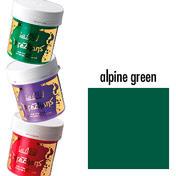 La rich'e Directions Farbcreme Alpine Green