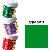 La rich'e Directions Farbcreme Apple Green