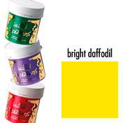 La rich'e Directions Farbcreme Bright Daffodil