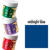 La rich'e Directions Crèmes colorantes bleu nuit