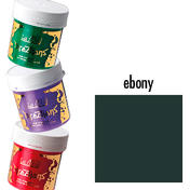 La rich'e Directions Crèmes colorantes Ebony