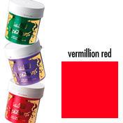 La rich'e Directions Farbcreme Vermillion Red