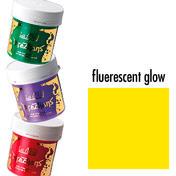 La rich'e Directions Farbcreme Fluerescent Glow