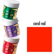 La rich'e Directions Crèmes colorantes Rouge corail