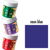La rich'e Directions Farbcreme Neon Blue
