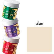 La rich'e Directions Crèmes colorantes Argent - uniquement pour les cheveux décolorés