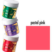La rich'e Directions Farbcreme Pastel Pink