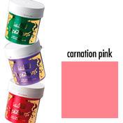 La rich'e Directions Farbcreme Carnation Pink
