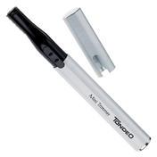 Tondeo Mini trimmer Zilver