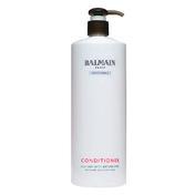 Balmain Conditioner 1000 ml