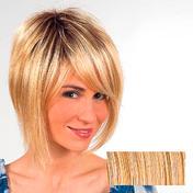 Gisela Mayer pruik van synthetisch haar Jessica Licht Blond