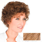 Gisela Mayer Perruque en fibre de synthèse Erika Blond