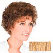 Gisela Mayer Perruque en fibre de synthèse Erika Blond Clair
