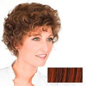 Gisela Mayer Perruque en fibre de synthèse Erika Châtain