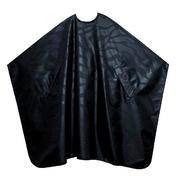 Trend Design NANO Compact Cape pour la coloration Noir