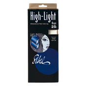 Sibel High-Light Wraps 25 x 10 cm
