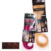 Balmain Tape Extensions 40 cm Chocolate Brown