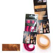 Balmain Tape Extensions 40 cm Level 8