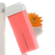 X-Epil Wachspatrone Für empfindliche, trockene Haut. Auf Titaniumdioxidbasis., Inhalt 100 ml