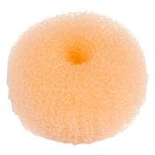Solida Knoop rol Ø ca. 6 cm Licht