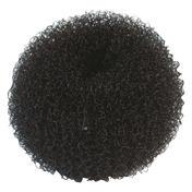 Solida Knoop rol Ø ca. 6 cm Donker