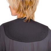 BOB TUO Haarschneide-Schutzkragen Stylist Medium