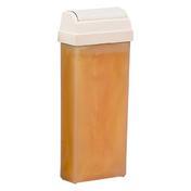 Sibel Maxi Pro Wachspatrone für empfindliche Haut, Inhalt 100 ml