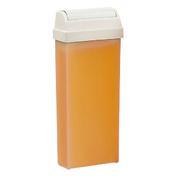 Sibel Cartouche de cire Maxi Pro Tous types de peaux, Contenu 100 ml