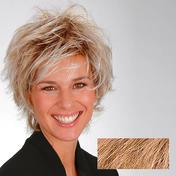 Gisela Mayer Perruque en fibre de Perruques en fibre de synthètiques Petra Blond