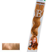 Balmain Fill-In Extensions Wavy 614 Natural Blond