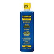 KING RESEARCH BARBICIDE Desinfektionsmittel-Konzentrat 480 ml