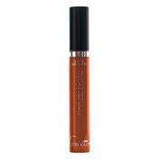 MEDIS SUN GLOW Mascara Hair Bronze (2), Contenu 18 ml