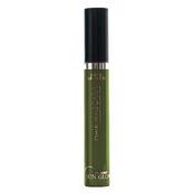 MEDIS SUN GLOW Mascara Hair Vert (4), Contenu 18 ml