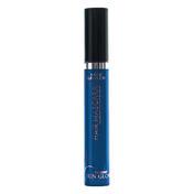 MEDIS SUN GLOW Mascara Hair Bleu (5), Contenu 18 ml