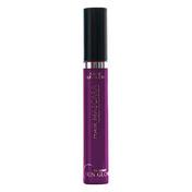 MEDIS SUN GLOW Hair Mascara Violett (10), Inhalt 18 ml