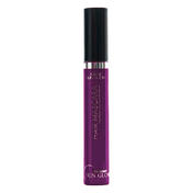 MEDIS SUN GLOW Mascara Hair Violet (7), Contenu 18 ml
